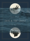 Image for Jack and the Ghost