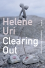 Image for Clearing out  : a novel
