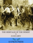 Image for Heritage of the Desert