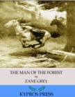 Image for Man of the Forest