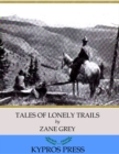 Image for Tales of Lonely Trails
