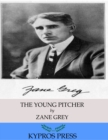 Image for Young Pitcher