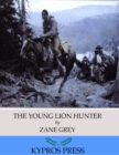 Image for Young Lion Hunter