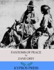 Image for Fantoms of Peace