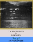 Image for Tales of Fishes
