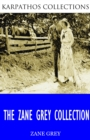 Image for Zane Grey Collection
