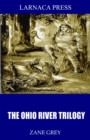 Image for Ohio River Trilogy