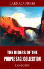 Image for Riders of the Purple Sage Collection