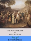 Image for Power-House