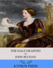 Image for Half-Hearted