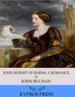 Image for John Burnet of Barns: A Romance