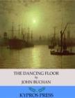 Image for Dancing Floor