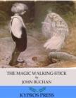 Image for Magic Walking-Stick