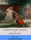 Image for Prince of the Captivity