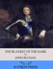 Image for Blanket of the Dark