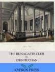 Image for Runagates Club