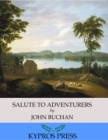 Image for Salute to Adventurers