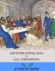 Image for Everlasting Man