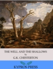 Image for Well and the Shallows