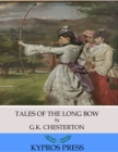 Image for Tales of the Long Bow