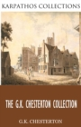 Image for G.K. Chesterton Collection