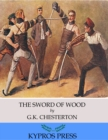 Image for Sword of Wood