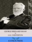 Image for George Bernard Shaw