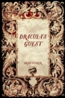 Image for Dracula's Guest