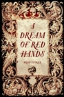 Image for Dream of Red Hands