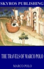 Image for Travels of Marco Polo