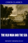 Image for Old Man and the Sea