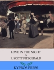 Image for Love in the Night