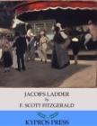 Image for Jacob's Ladder