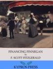 Image for Financing Finnegan