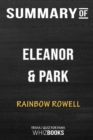 Image for Summary of Eleanor and Park : Trivia/Quiz for Fans