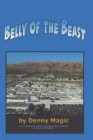 Image for Belly of the Beast