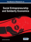 Image for Handbook of research on social entrepreneurship and solidarity economics
