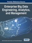 Image for Enterprise big data engineering, analytics, and management