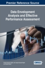 Image for Data envelopment analysis and effective performance assessment