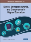 Image for Handbook of Research on Ethics, Entrepreneurship, and Governance in Higher Education