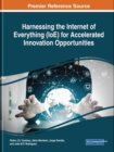 Image for Harnessing the Internet of Everything (IoE) for Accelerated Innovation Opportunities