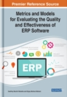 Image for Metrics and Models for Evaluating the Quality and Effectiveness of ERP Software