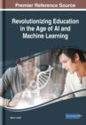 Image for Cultural and Social Implications of Artificial Intelligence in Education