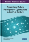 Image for Present and future paradigms of cyberculture in the 21st century