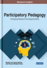 Image for Participatory Pedagogy : Emerging Research and Opportunities