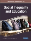 Image for Handbook of Research on Social Inequality and Education