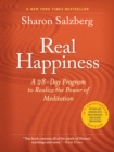 Image for Real Happiness, 10th Anniversary Edition
