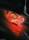 Image for Dynamite art of the shadow
