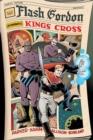 Image for Kings Cross