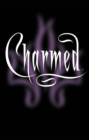 Image for Charmed - the manga